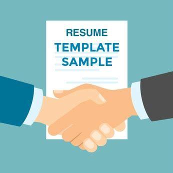 Resume Samples 1000 Free Samples for Any Job