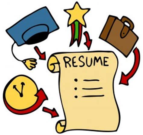 A free very helpful resume sample